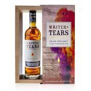 Wrtiers Tears