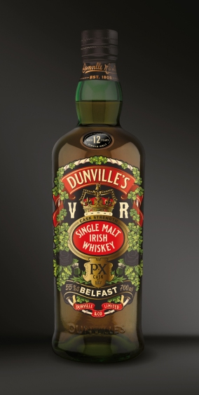 Dunvilles IWM Ad 210x273 AW4