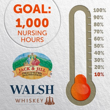 J17217_WW_WT_ Jack_and_Jill_Fundraising_campaign_Graphic1_level10